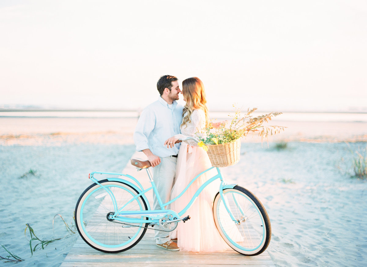 Turks and Caicos wedding, photographers, Gansevoort