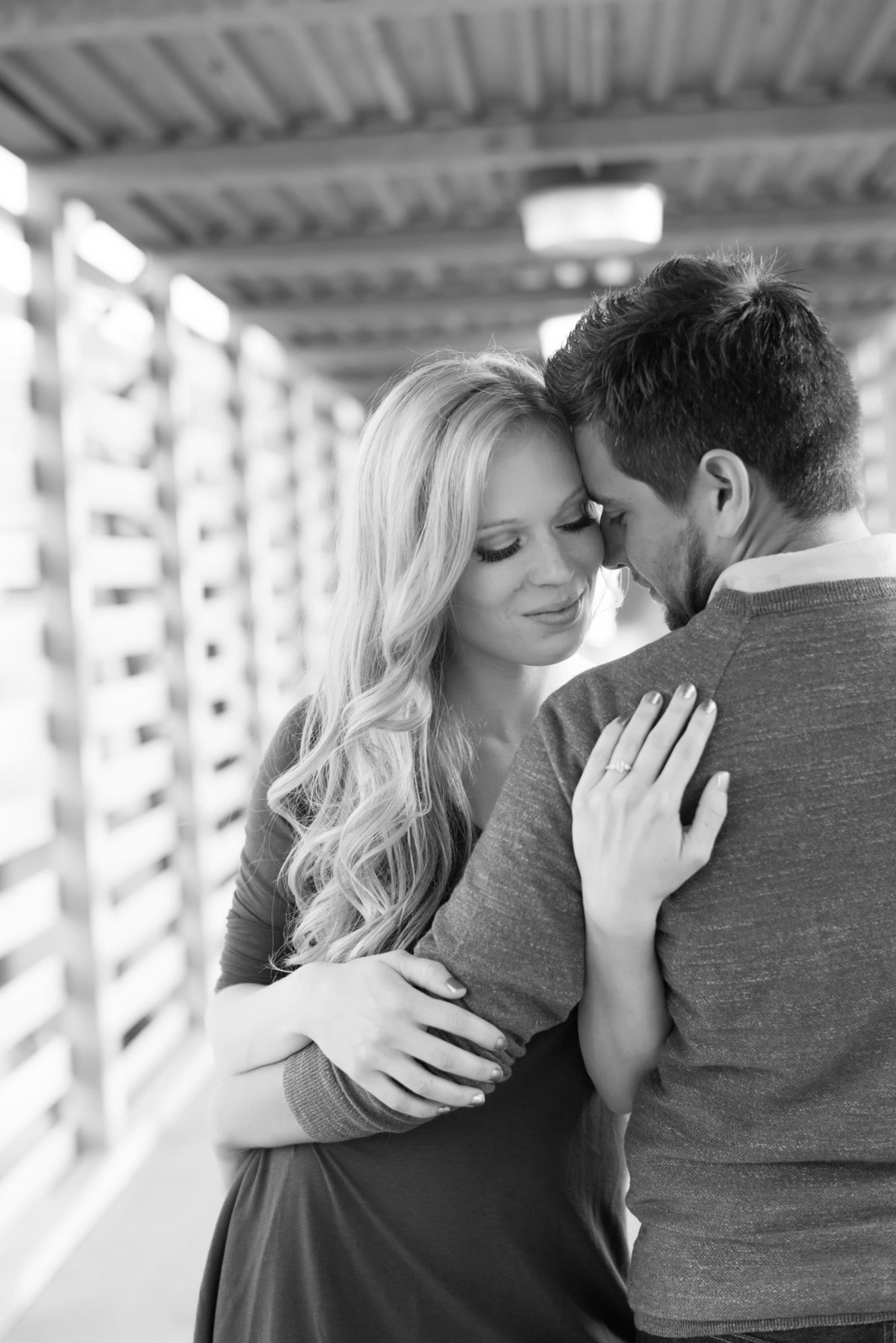engagements-downtown-kc-0045