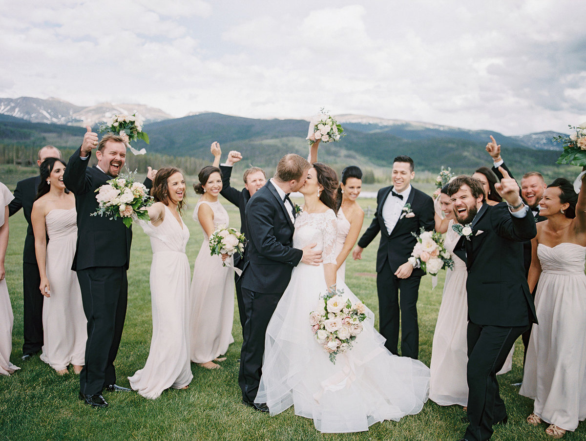 colorado wedding photographer-19