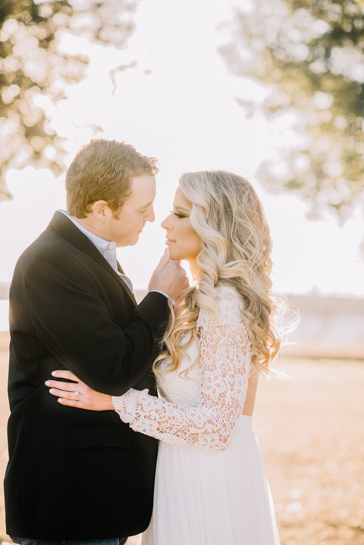 Destination_Wedding_Photographer_Haley+Tyler31