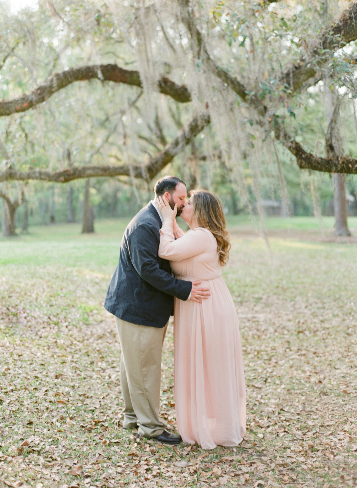 CourtneyWoodhamPhoto-239
