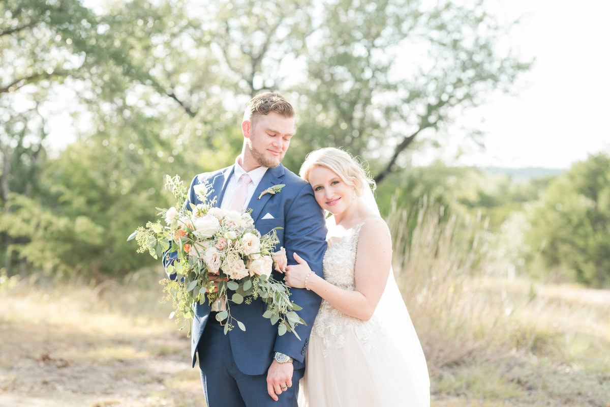 Vista West Ranch Wedding Photographer-196
