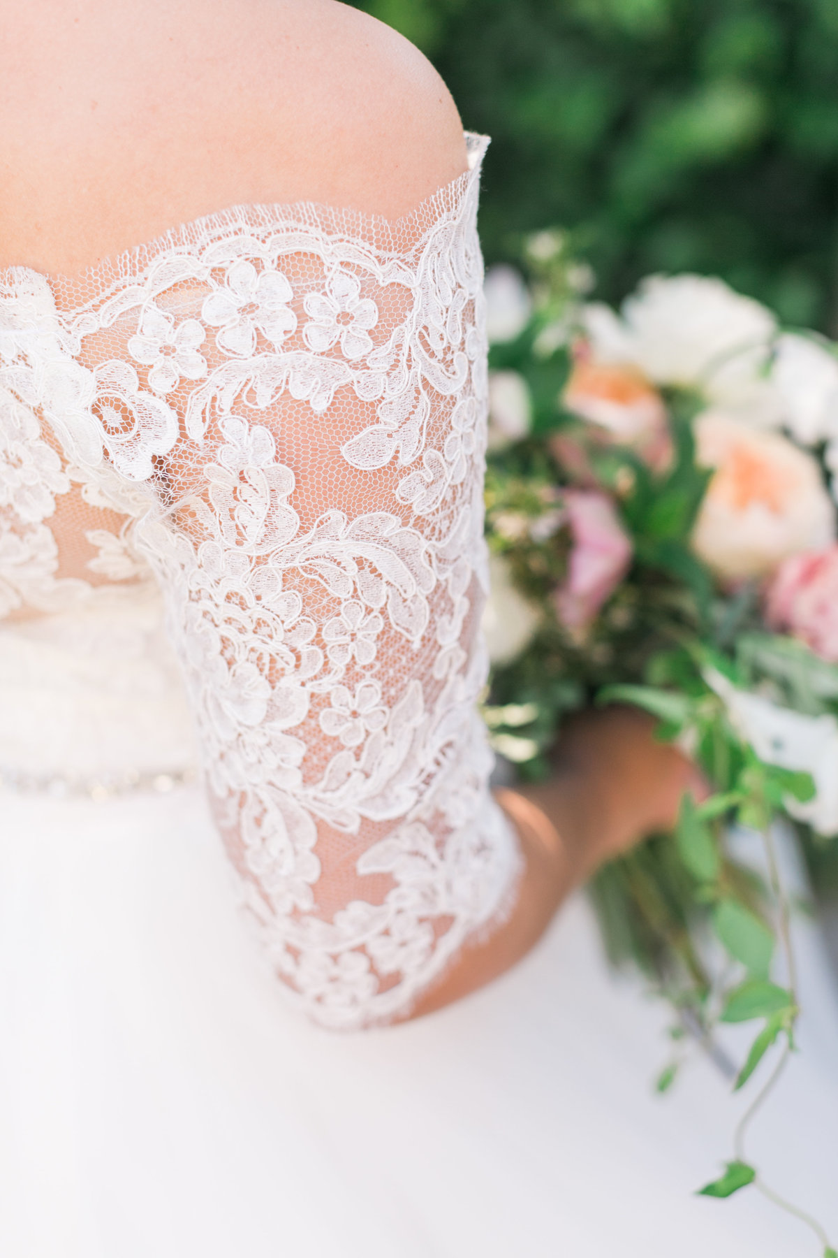 Lace-House-Wedding-61