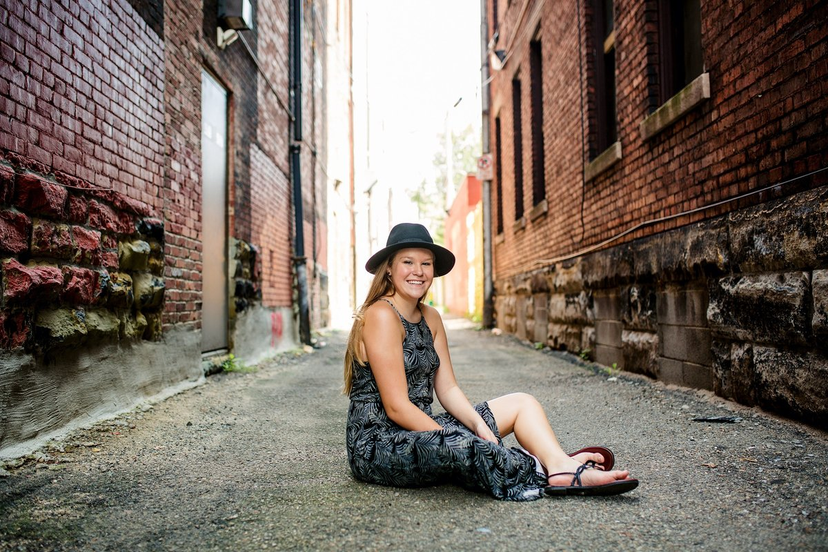 unique pgh portrait photographer_0014