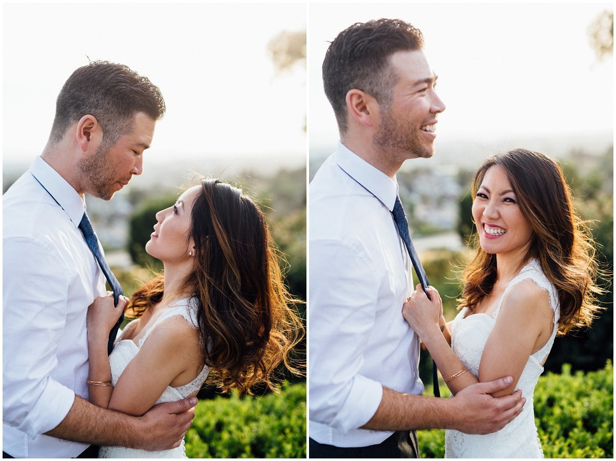 San-Diego-wedding-photographer_0025