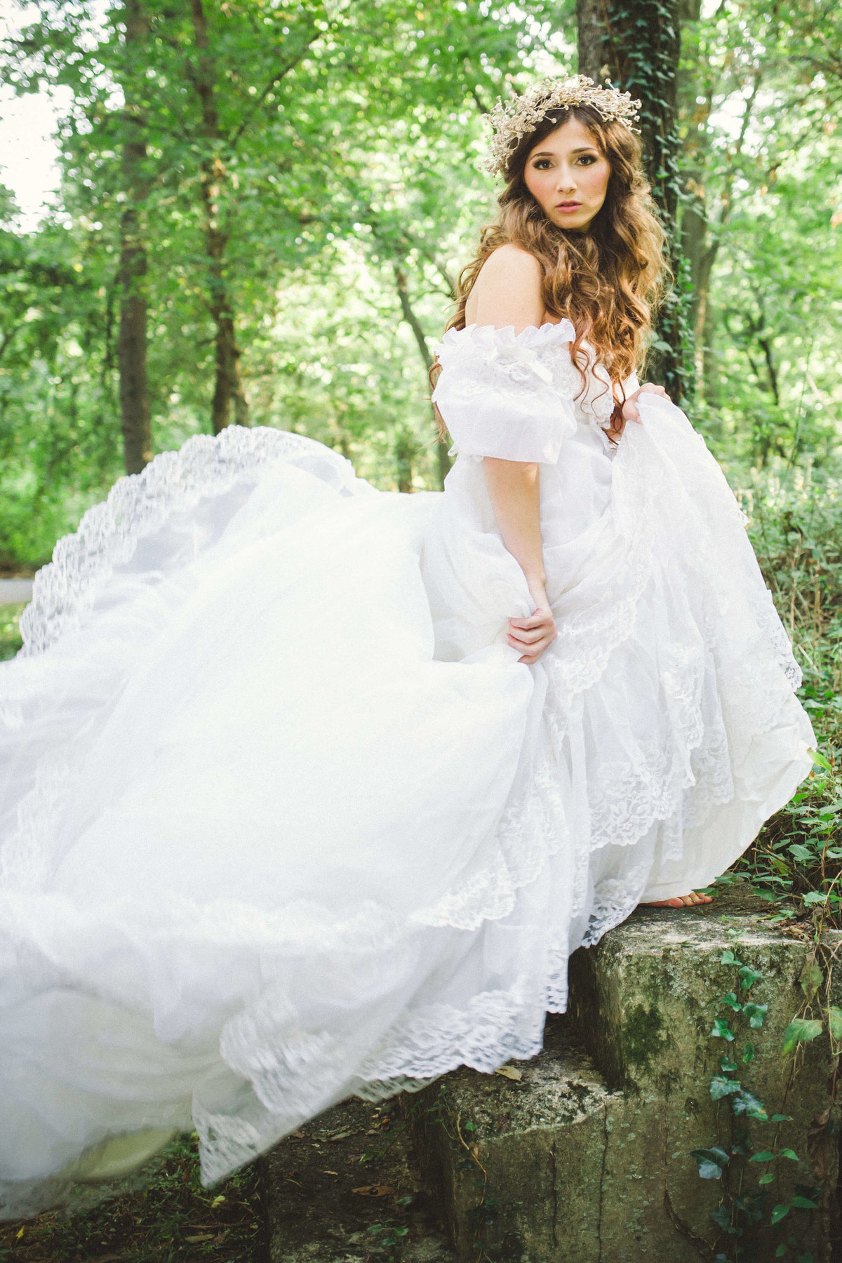 fairytale shoot high res -0064