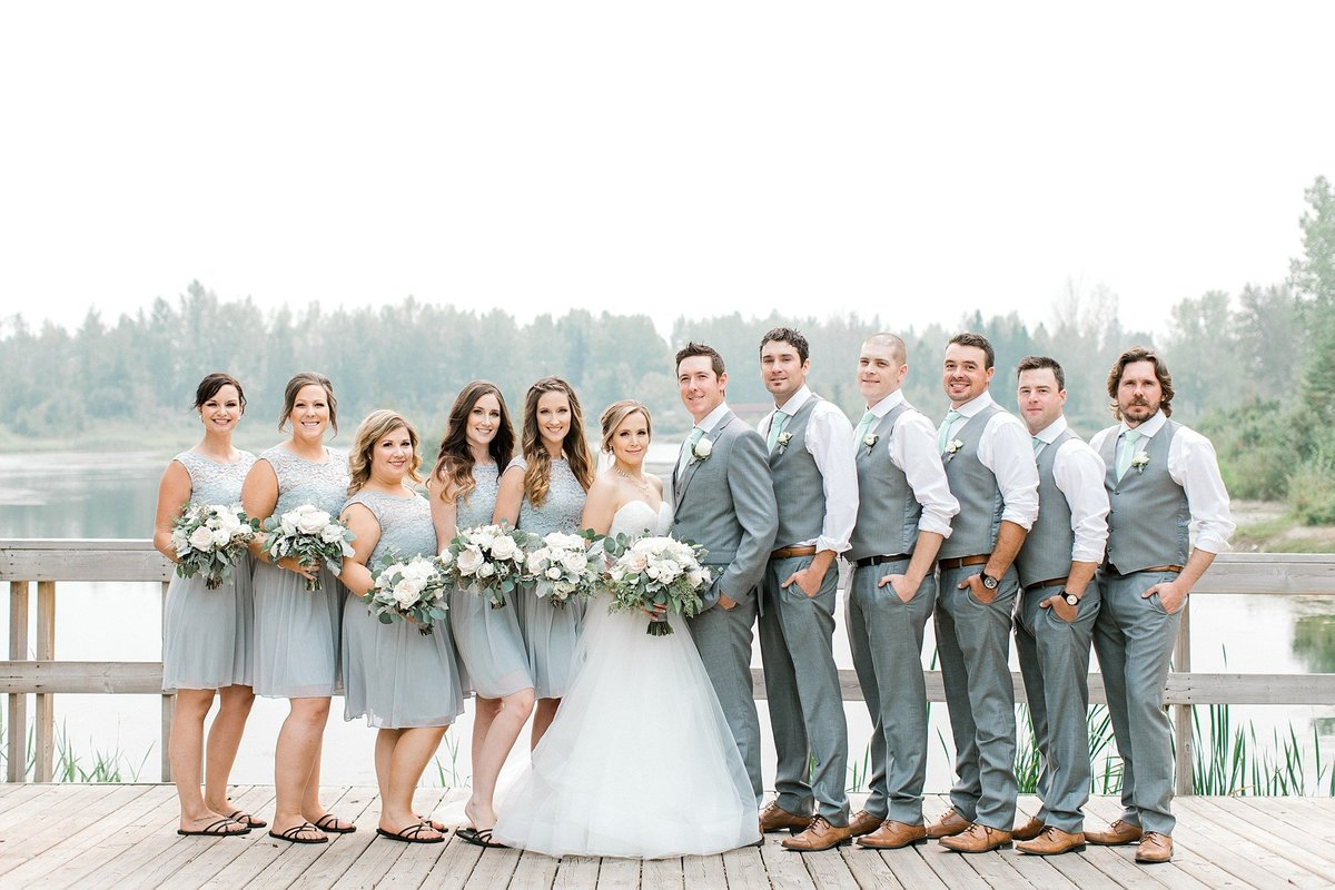 MacKenzie Trails Red Deer Photos, Red Deer Wedding Photographer_0004