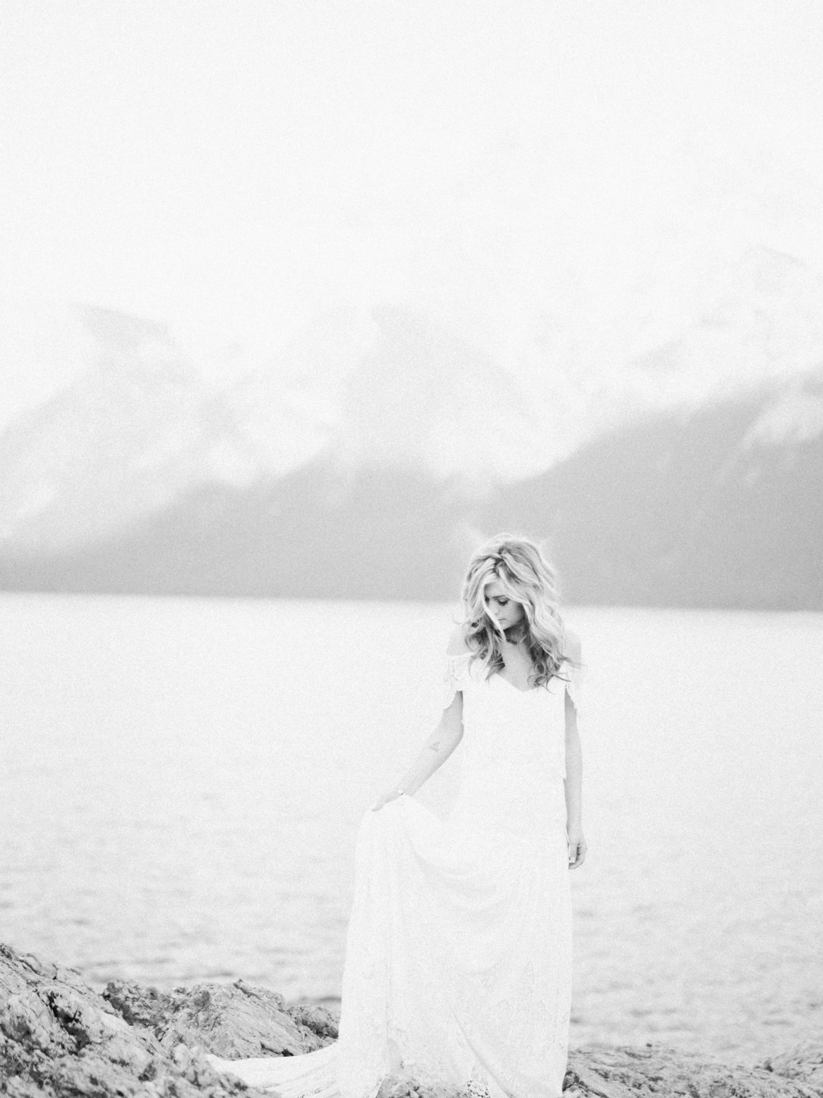 banff_wedding_inspiration-0037