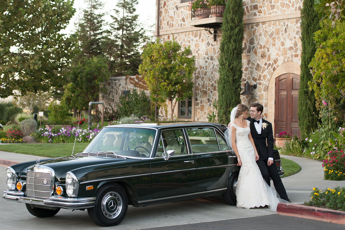 Jacuzzi Winery Wedding-8287