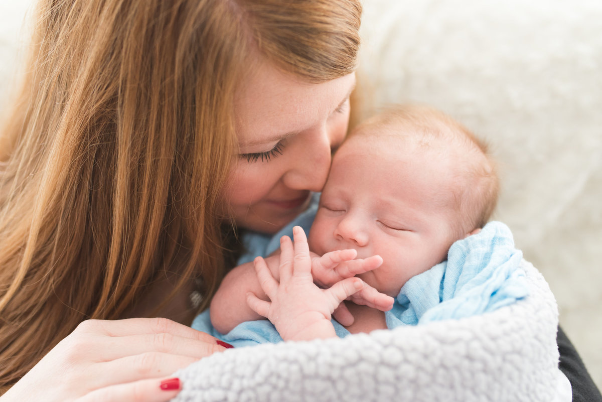 albany-saratoga-newborn-photography-lauren-kirkham-photography-3