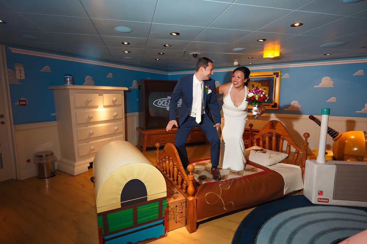 Disney-Cruise-Wedding-Maribel-Dorian-IMG-1034