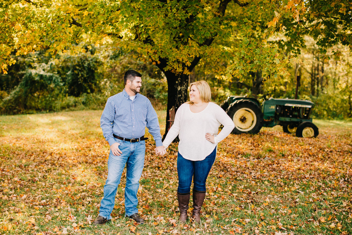 laura and hunter engagements-1