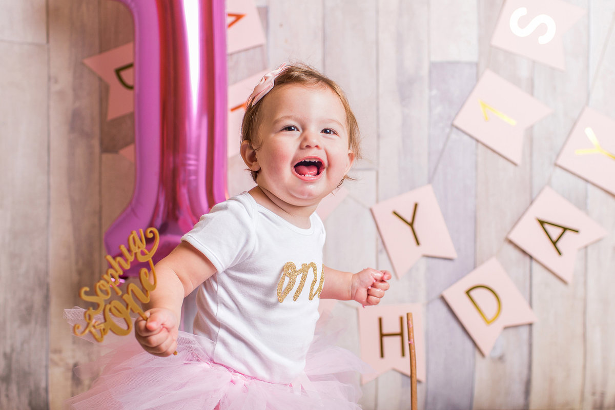 FERNDOWN BOURNEMOUTH CAKE SMASH PHOTOGRAPHY STUDIO 00009