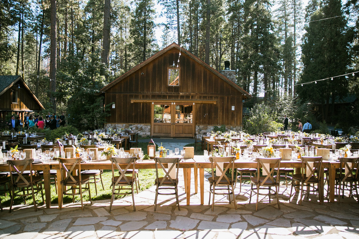 evergreen_lodge_yosemite_wedding_040