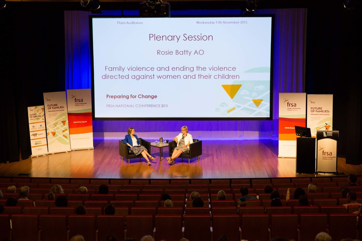 FRSANationalConference-BrisbaneConventionCenter-2015-PhotographyAOsetroff-All-Print-124