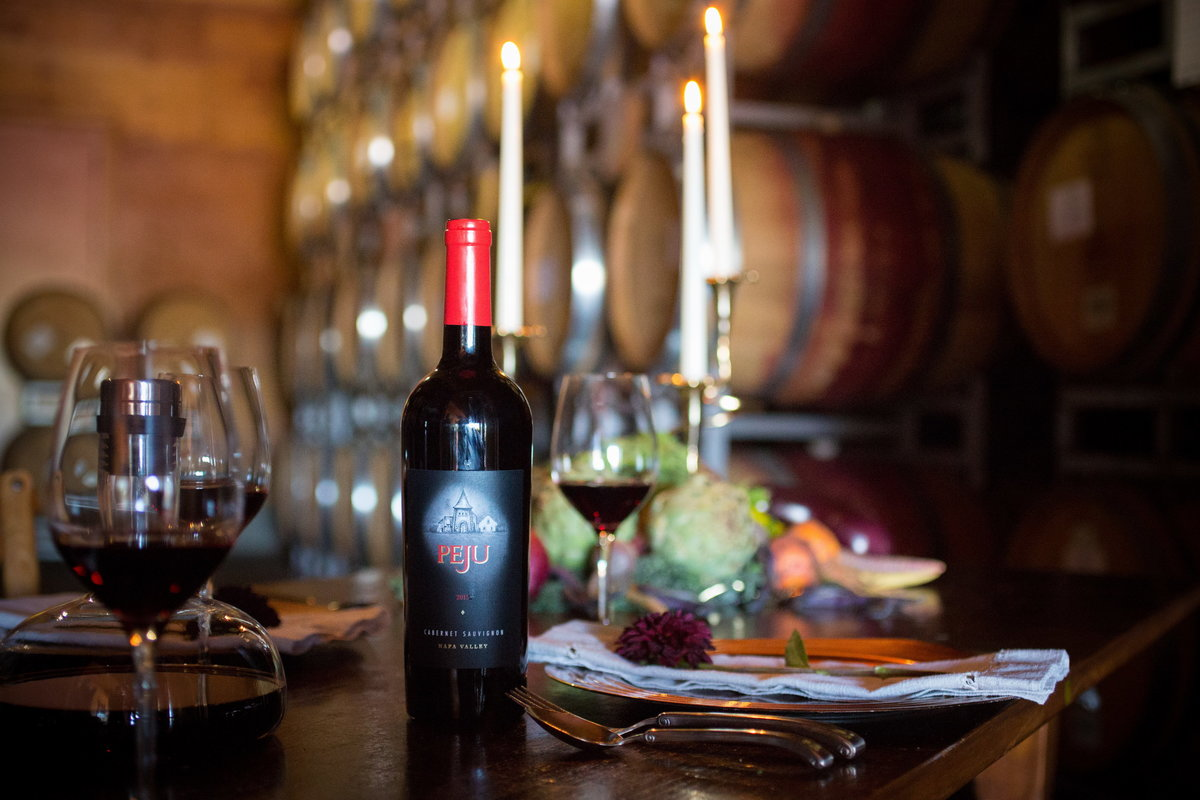 corporate-photography-napa-Peju-Winery-0267