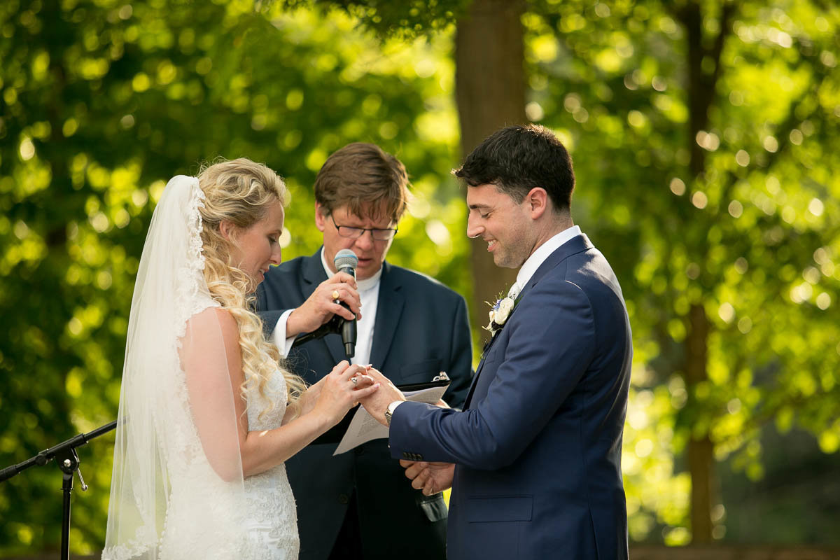 Ceremony photos, chicago illinois wedding photography, photographers, la grange, cook county, 60525 (27 of 32)