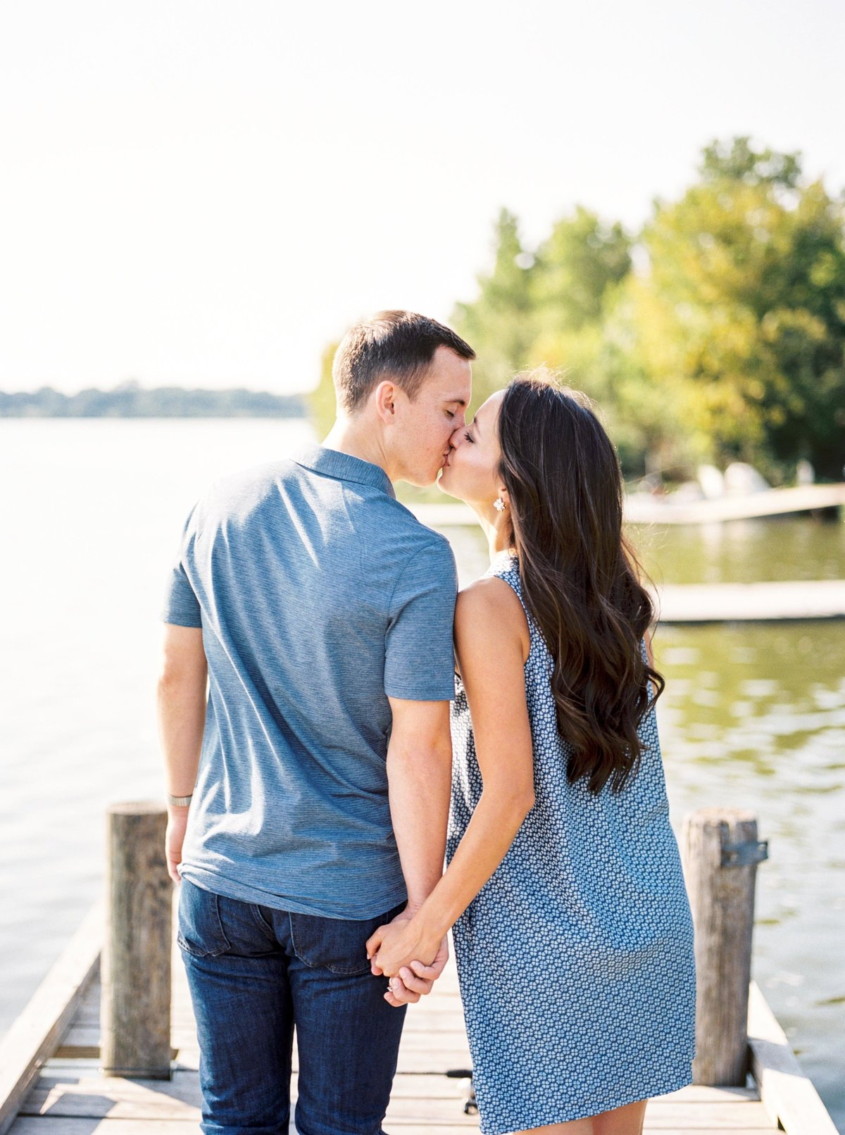 dallas engagement photographer-89