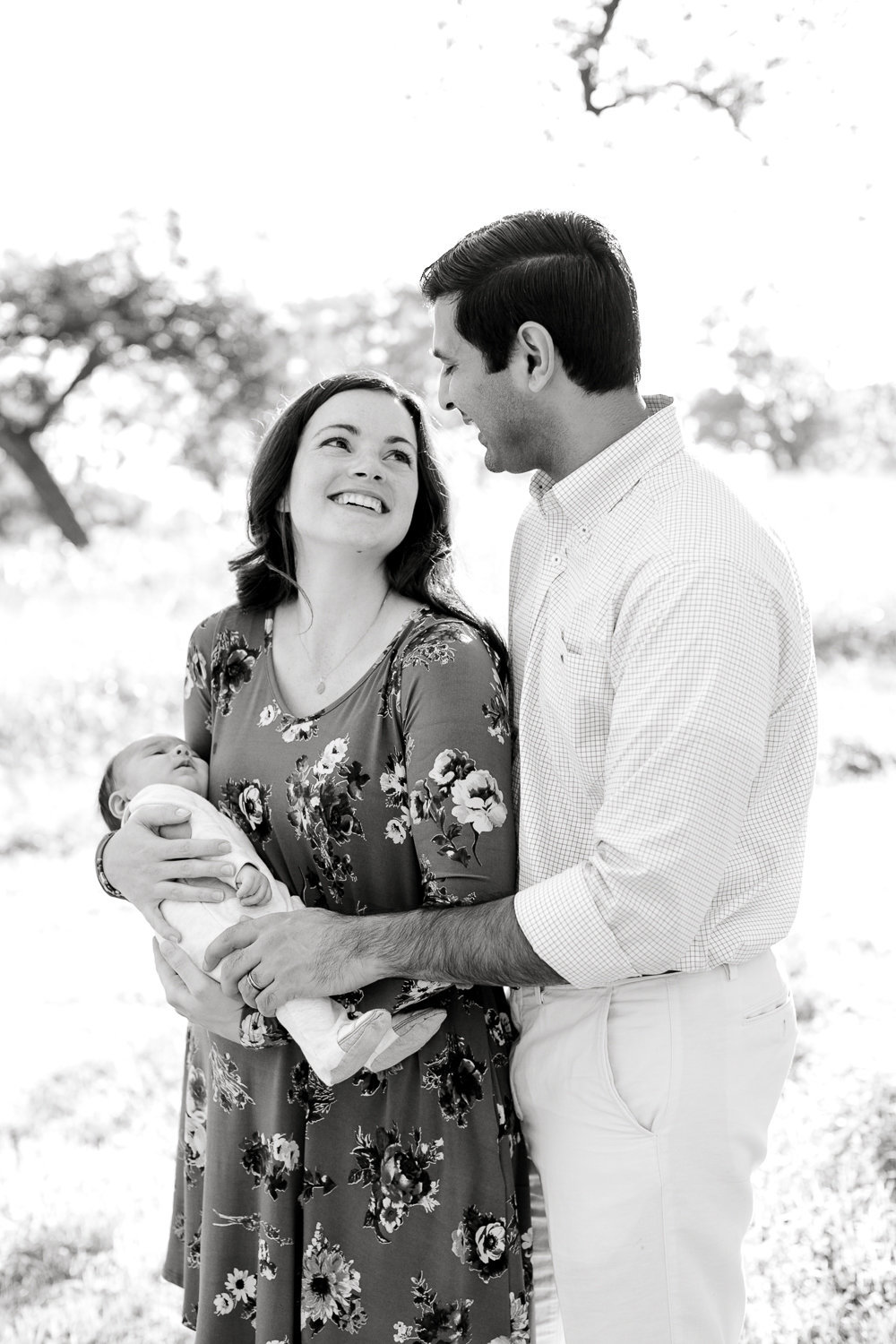 dallas family photographer-12