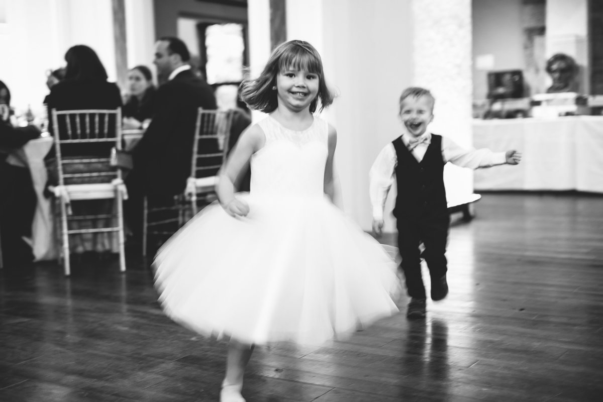 Bhullphotography_farmweddinginCT-104