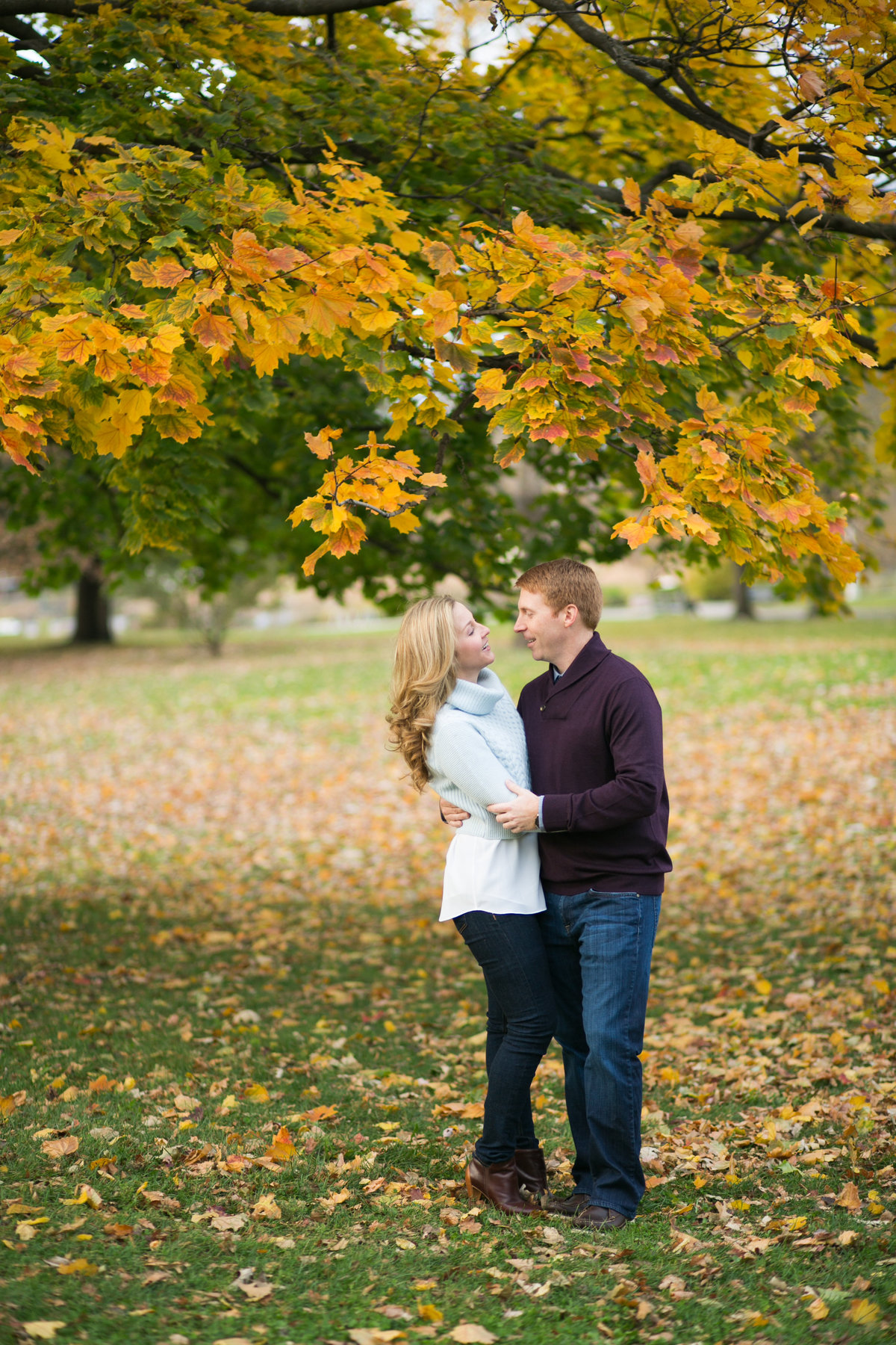 Fall-North-Avenue-Beach-Engagement-57