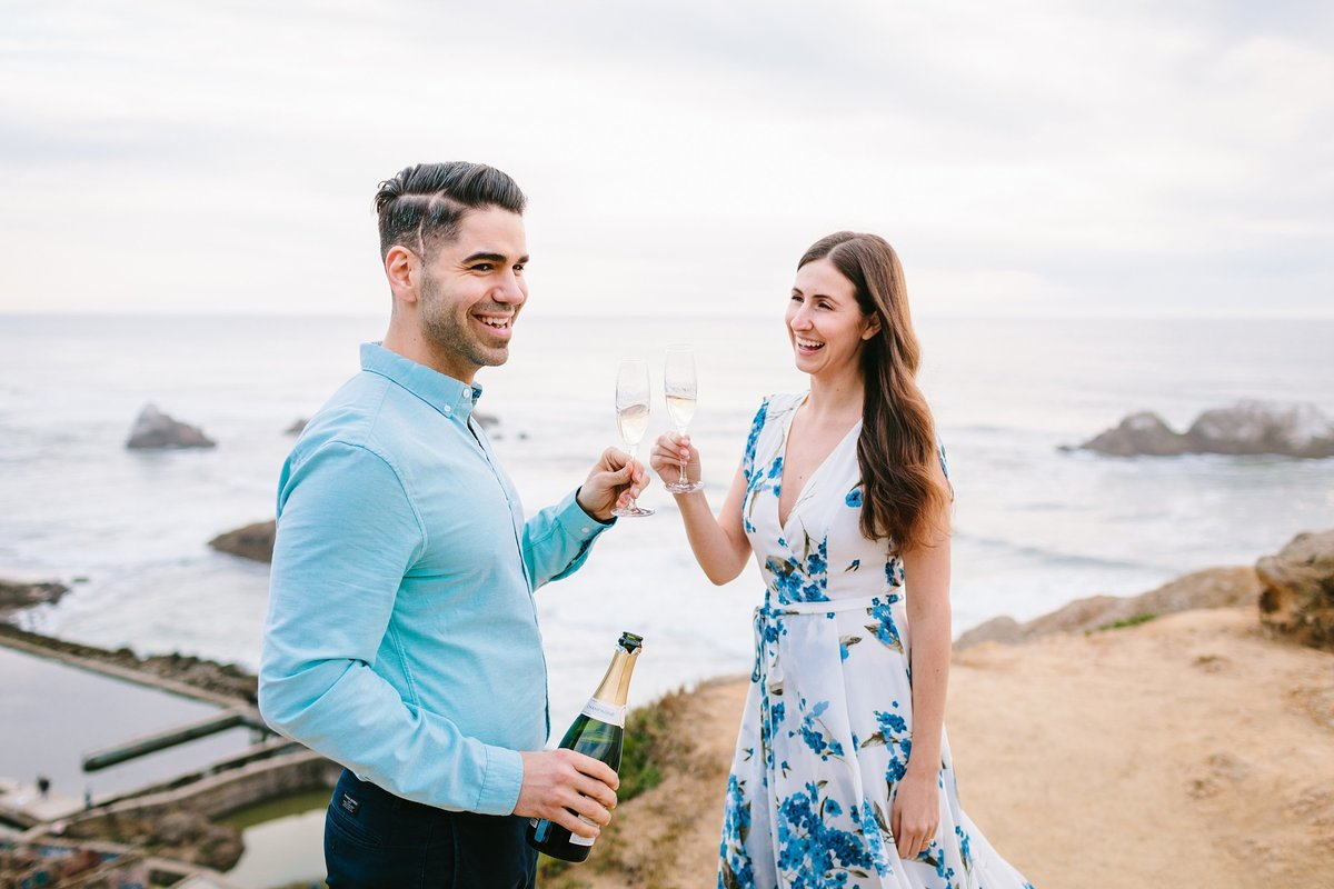 Best California Engagement Photographer_Jodee Debes Photography_200