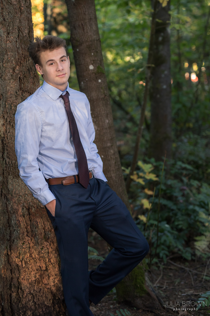 senior-high-school-portraits-bellevue-photographer