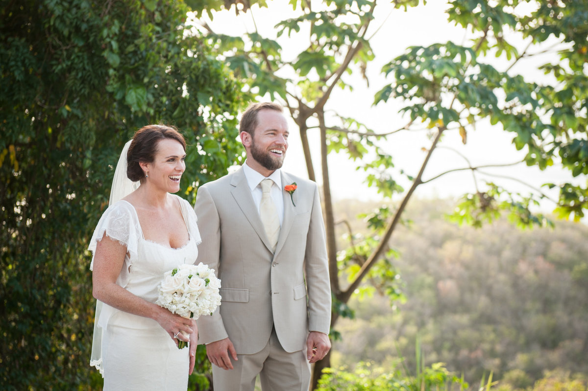 Destination Wedding Photography St. Lucia Windjammer Landing Wedding Photography004