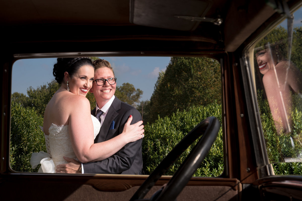 HighGravityPhotography_Two_Rivers_Mansion_Wedding_Nashville-174