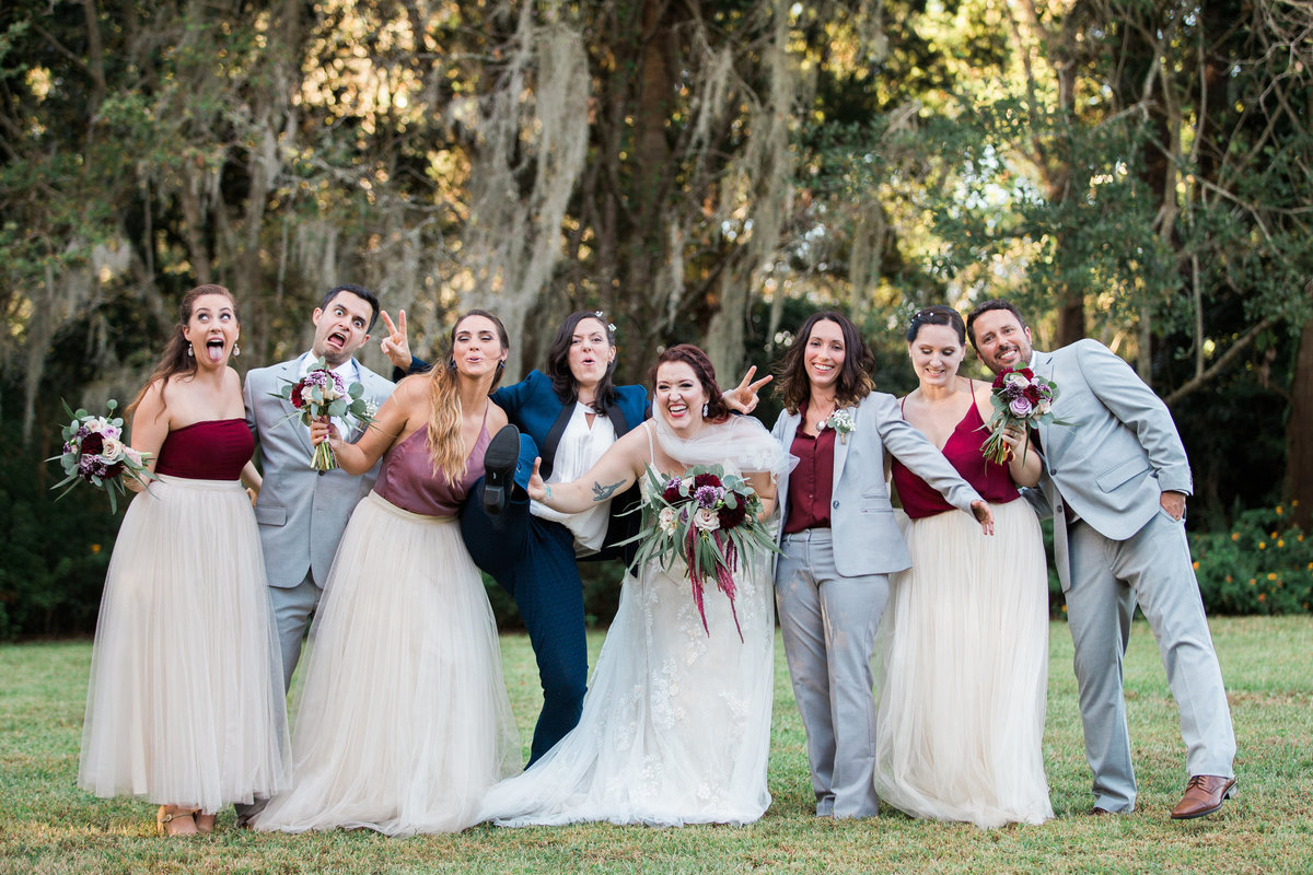 Jess Collins Photography Magnolia Plantation Wedding (411 of 733)