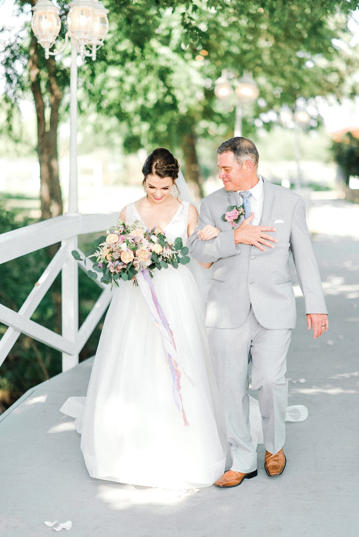Dallas_Wedding_Photographer_0020