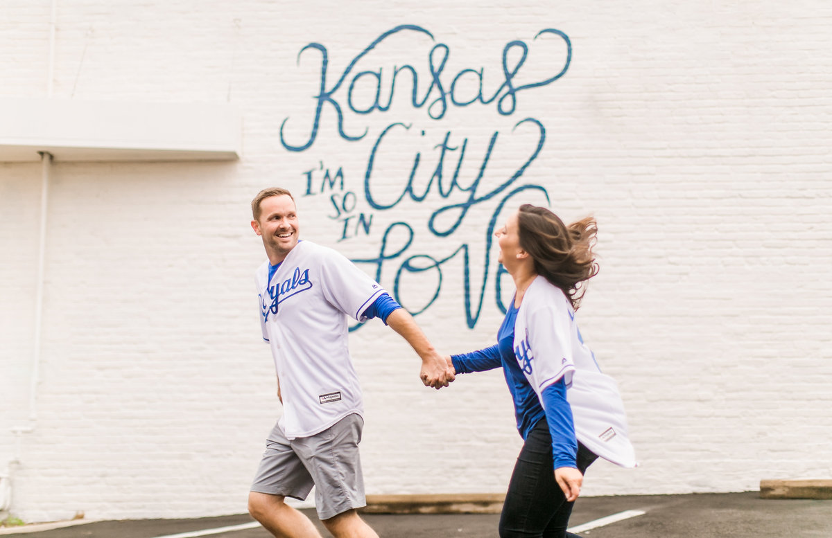 UrbanKansascityEngagementSession_KCWeddingPhotographer_AllyChris_CatherineRhodesPhotography-1