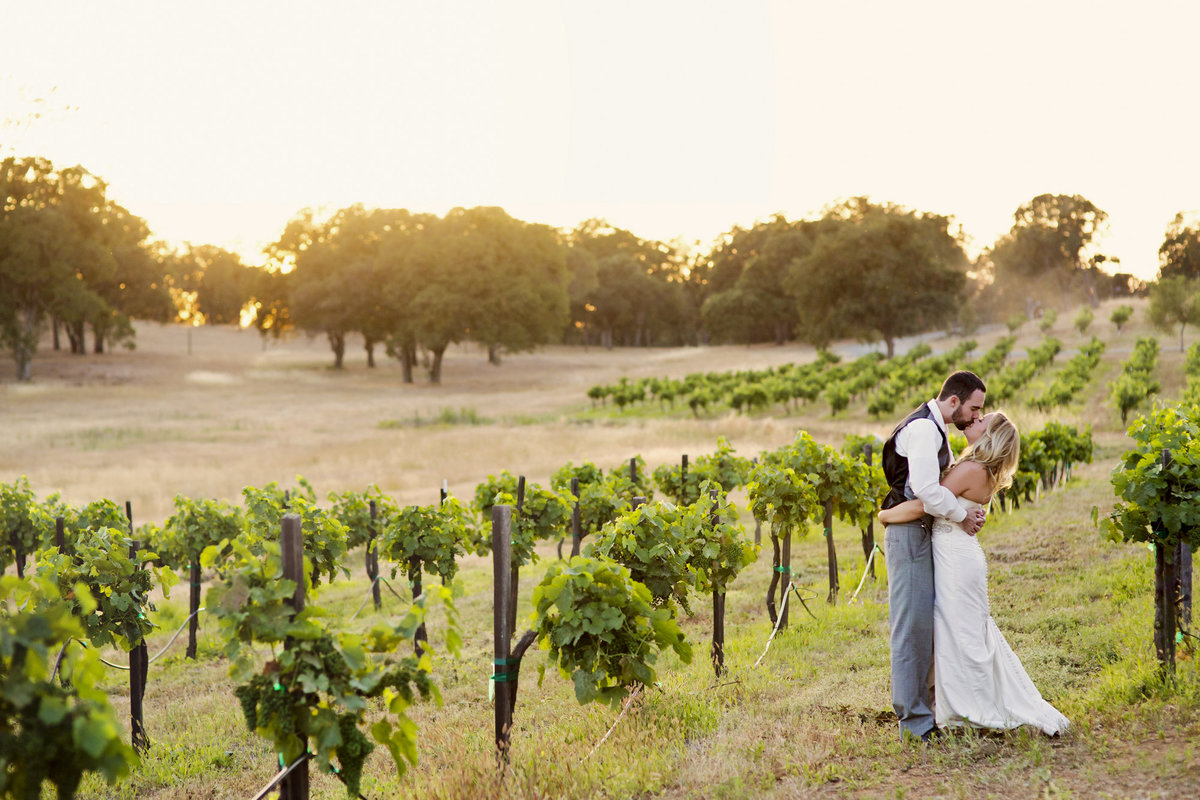 Sacramento-Wedding-Photograper030
