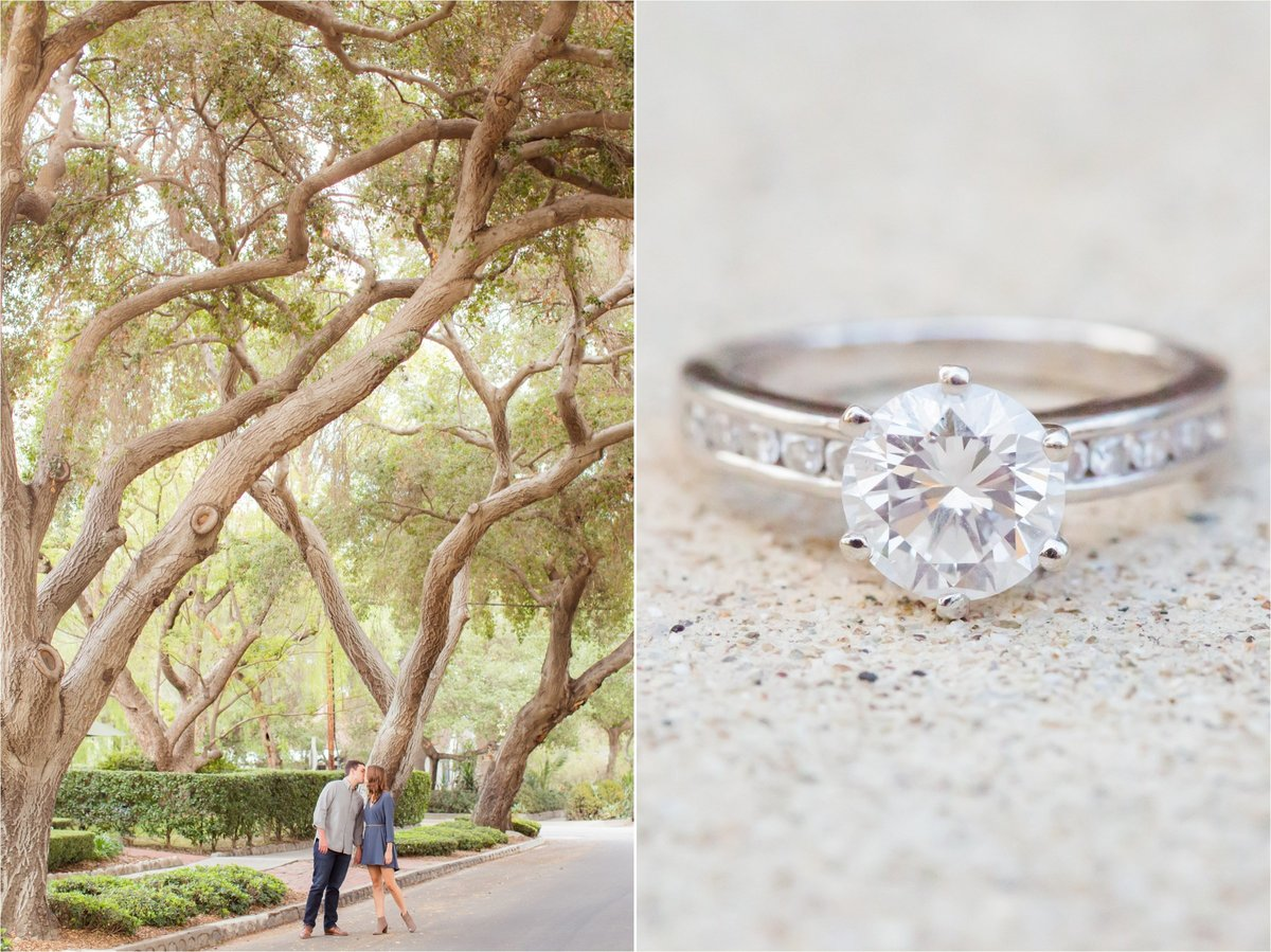 JamesandJess_Santa Barbara Engagement Photography_012