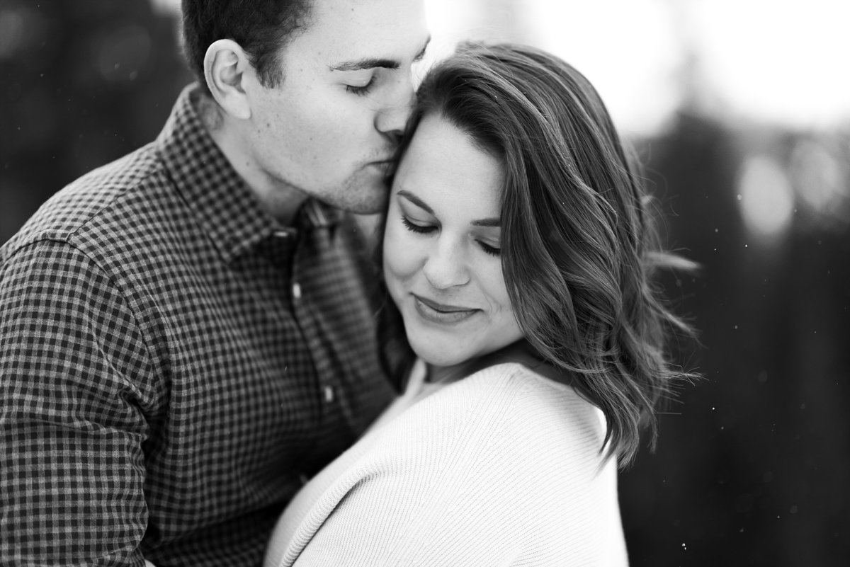 Denver Engagement Photographer_0768