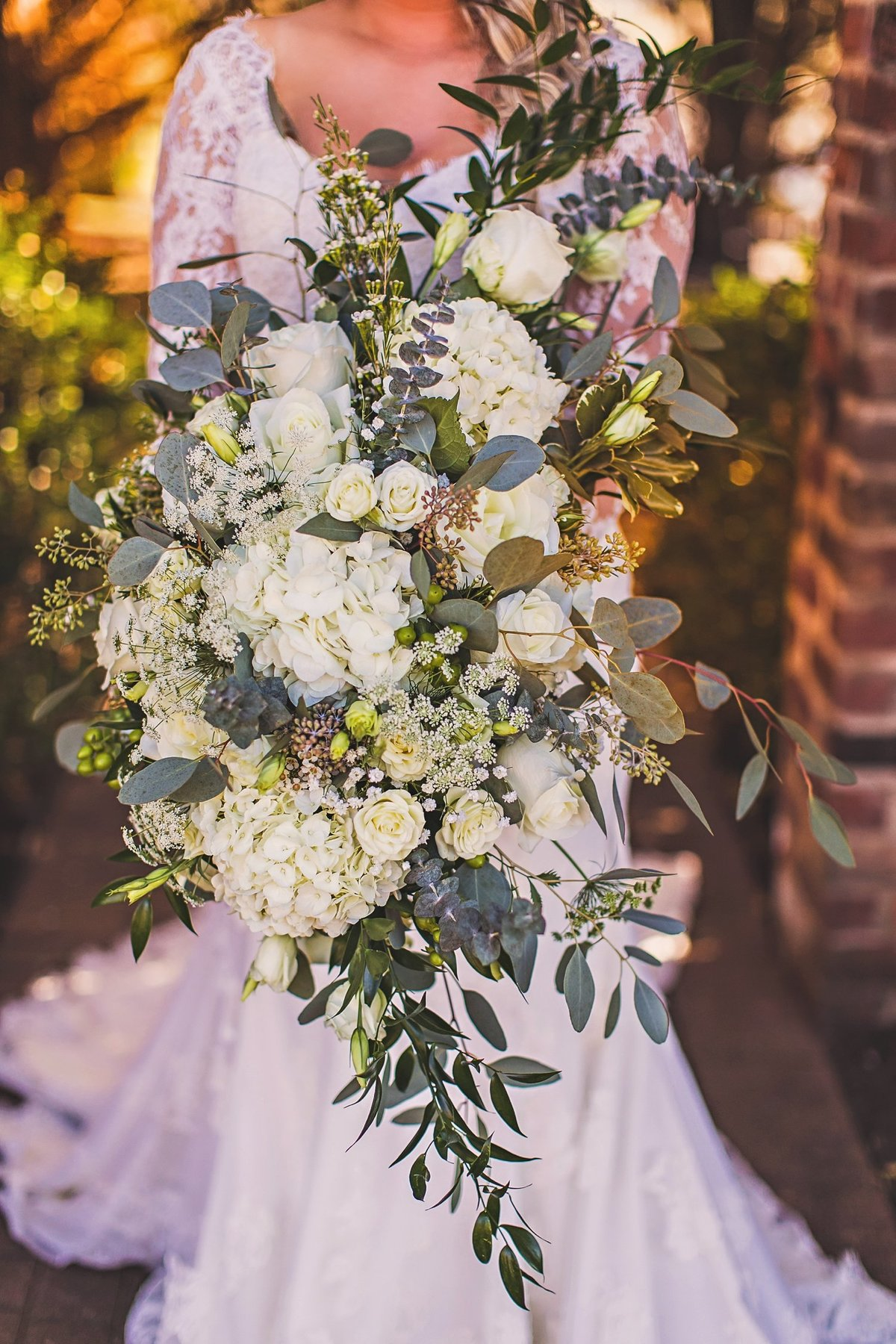 Virginia Wedding Photographer_0131
