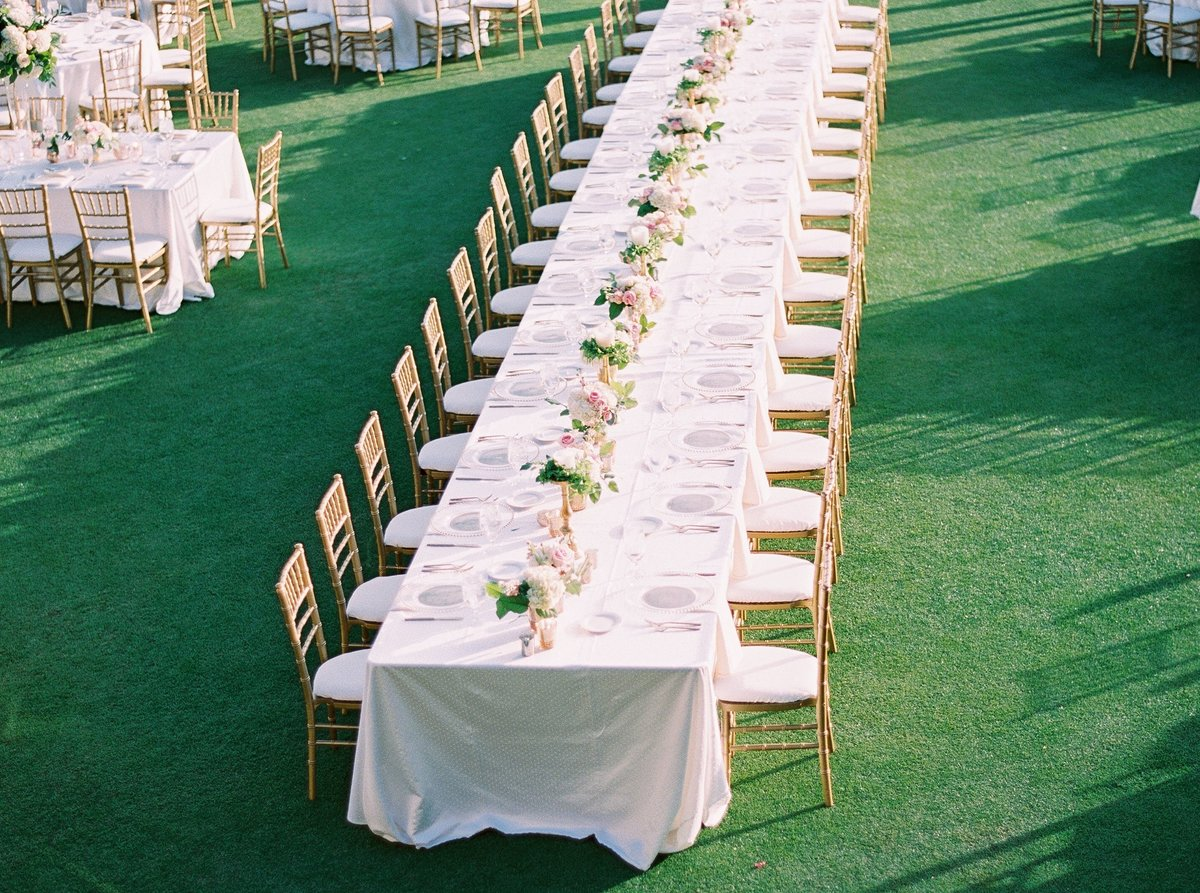 Imoni-Events-Elyse-Hall-DC-Ranch_0064