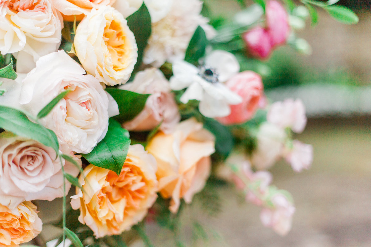 European Inspired Styled Shoot-269