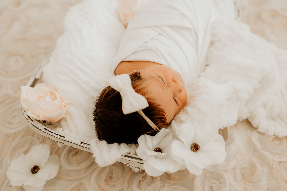yetta reid photography loudoun county photographer newborn-12