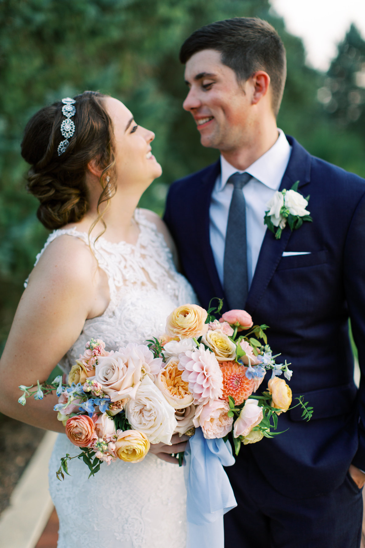 MargoTim_Wedding_September202019_722