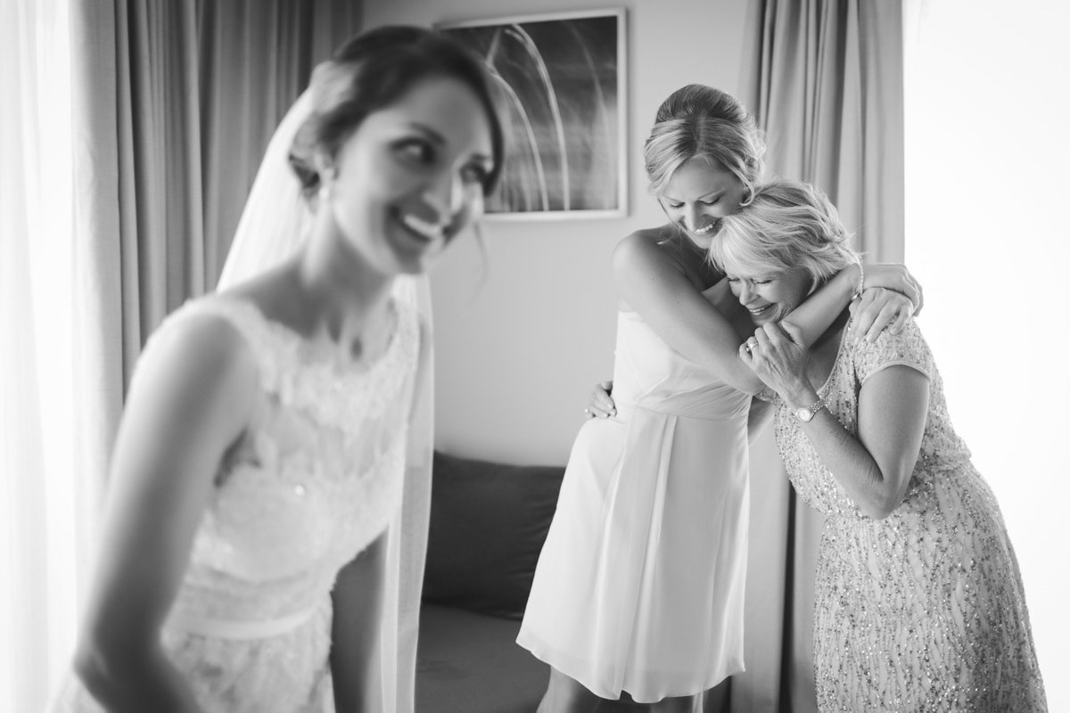 RoyaltonRivieraWedding_CancunMexico_HeatherMatt_Final_CatherineRhodesPhotography-213-Edit-Edit