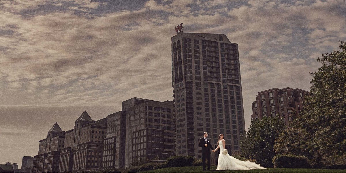 NJ Wedding Photographer Michael Romeo Creations Fav - 20160910 - MRC Signature - W Hotel-2