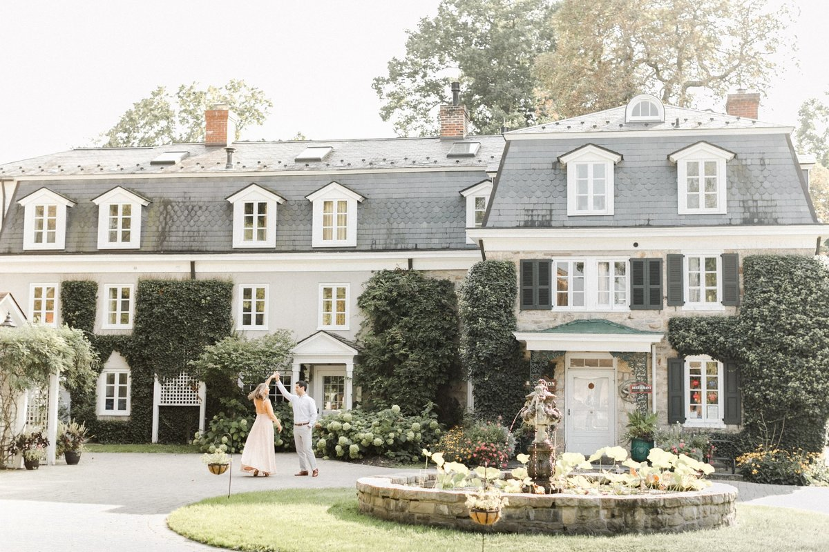 Virginia Wedding Photographer_0798