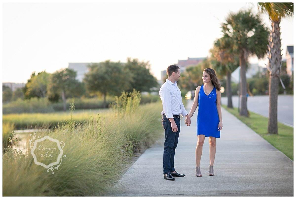 Downtown-Charleston-Wedding-Photography_0250