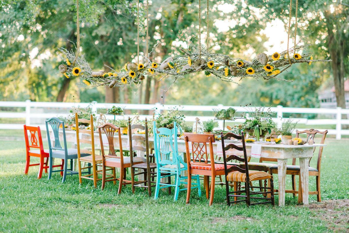 Pasha Belman | Myrtle Beach & Charleston Wedding Photographers