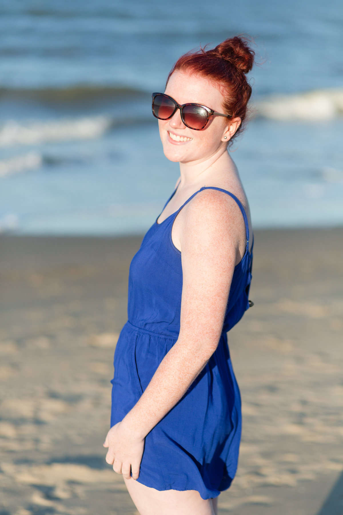 virginia_beach_portrait_photographer-041