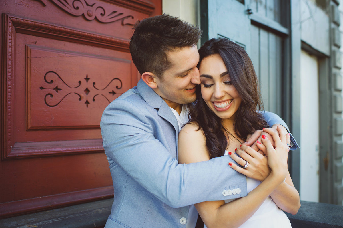 new orleans engagement photographyKK2_6059