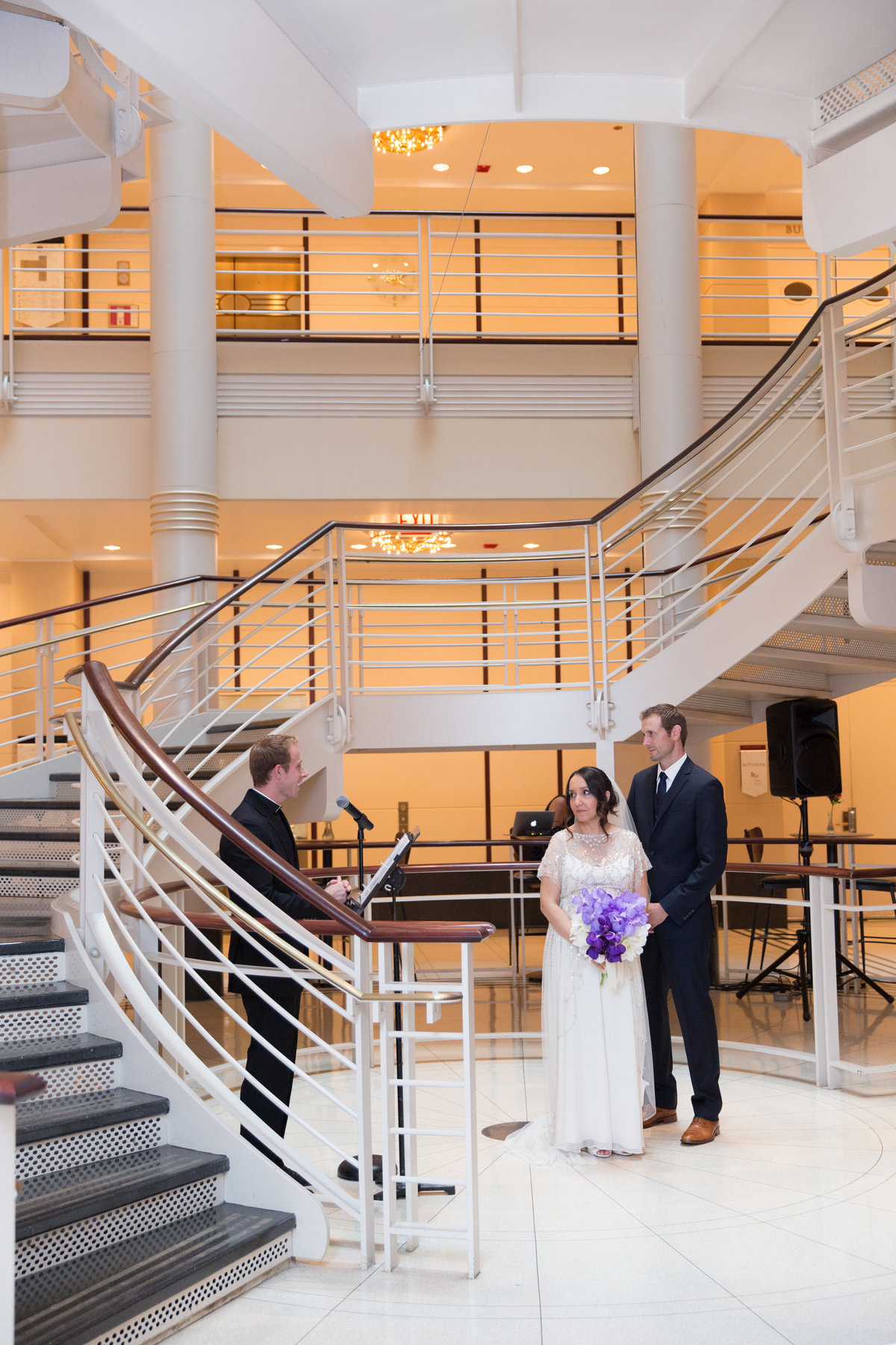 Chicago-Symphony-Orchestra-Wedding-070