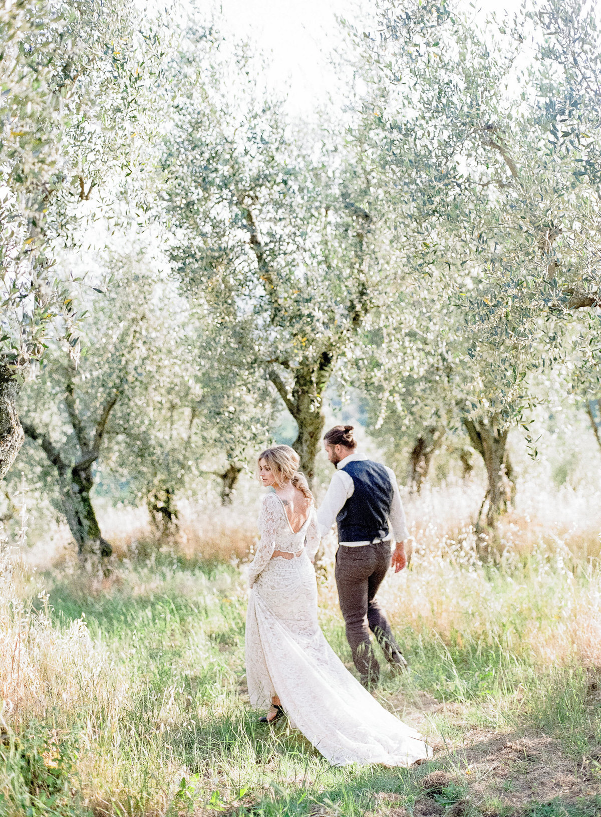 0_Tuscany_Weddingphotographer_083