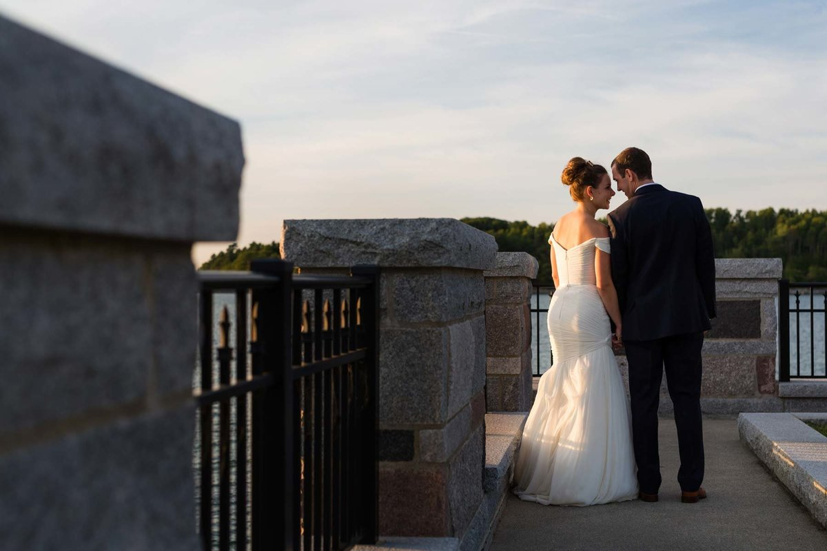 Bar-Harbor-Acadia-Maine-Coastal-Wedding-Image-IAMSARAHV-Photography1SM